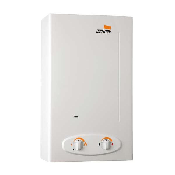Calentador de Agua Cointra Hospitalet De Llobregat